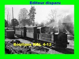 BVA 558-12 - Train - Loco Piguet 030 T En Gare De NEUVIC - Corrèze - TC - Francia
