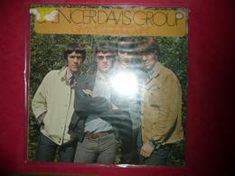 LP N°1686 - SPENCER DAVIS GROUP - GIMME SOME LOVIN' - COMPILATION 16 TITRES ROCK R&B ***** GRAND GROUPE ON BRADE PAS - Rock