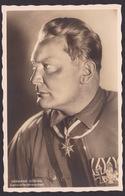 AK Propaganda / Ritterkreuzträger /  Generalfeldmarschall Hermann Göring - Weltkrieg 1939-45