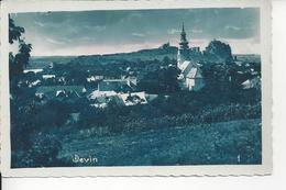 Děvín. - Eslovaquia