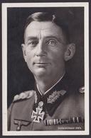 AK Propaganda / Ritterkreuzträger /  Generaloberst Dietl - Weltkrieg 1939-45