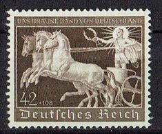 DR 1940 * - Germany