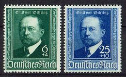DR 1940 ** - Germany