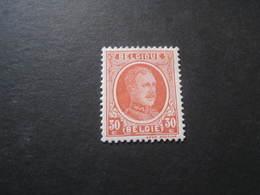 199** Vendu à  20% - 1922-1927 Houyoux