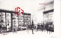 Le Couvent Des Dames De BERLAYMONT - Dans Une Salle De Physique Ou D'électricité - - Bruxelles (Città)