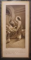 ORACIÓN DE 1912. - Imágenes Religiosas