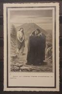 ORACIÓN DE 1925 - Imágenes Religiosas