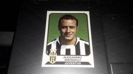 Calciatori Panini 2003-2004 Juventus Alessandro Birindelli N 154 - Panini