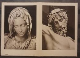 ORACIÓN DE 1960. - Imágenes Religiosas