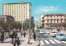 CATANIA - VIALE XX SETTEMBRE......C7 - Catania