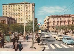 CATANIA - VIALE XX SETTEMBRE.......C7 - Catania