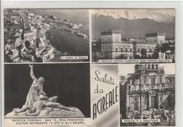 CATANIA - ACIREALE - SALUTI DA.......C7 - Catania