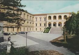 CATANIA -  ACIREALE - COLLEGIO PENNISI.......C7 - Catania