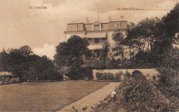 Les Sables D'Olonne (85) - La Chaume - Immeuble - 1 - France