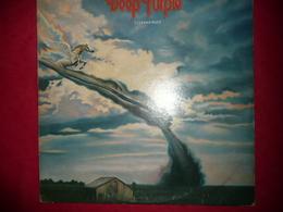LP N°1725 - DEEP PURPLE - STORMBRINGER - COMPILATION 9 TITRES - TRES GRAND GROUPE - Rock