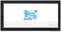 """"""" EUROPA 2007 : LE SCOUTISME """" Sur Gravure Officielle De 2007 N° YT 4049. En Parfait état. - Documents Of Postal Services"""