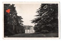 40314-ZE-14-AIRAN-Ancien Château De Coupigny (XVIIe S.)-Maison De Repos - Andere Gemeenten