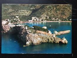 Mallorca Soller - Mallorca