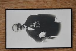 2103/Thomas JURDANT ép A.Piron Bois-de-Breux - Obituary Notices