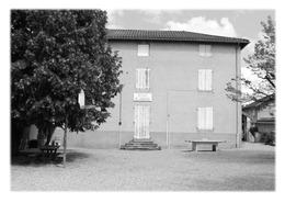 GUEREINS - L'école Saint-Joseph - Otros Municipios
