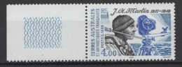 T.A.A.F. 1999. N° Y&T 239 **, MNH, Fraîcheur Postale, TTB !!. Avec BDF - Ungebraucht