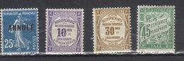 Vente 1812alex - Briefmarken