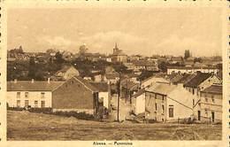 CPA - Belgique - Aiseau - Panorama - Aiseau-Presles