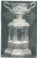 Gent - Gand - Grand Challenge Cup De Henley - Sport Nautique 1907 - Gent