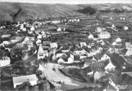 DESERTINES VUE GENERALE - Autres Communes