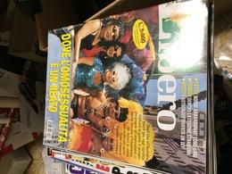 STUPENDA RIVISTA LIBERO - Libri, Riviste, Fumetti