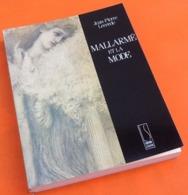 Jean-Pierre  Lecercle   Mallardé Et La Mode  (1989) - Art