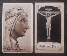2 ORACIONES. - Imágenes Religiosas