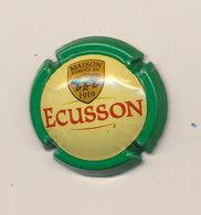 ECUSSON - Non Classés