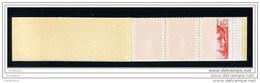 SABINE - Y&T : 2155-C1 - 1982*** COUPE/GESNEDEN - Usados Corriente