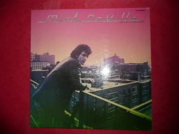 LP N°1763 - MINK DEVILLE - RETURN TO MAGENTA - COMPILATION 10 TITRES ***** ROCK BLUES - GRAND ARTISTE - Rock