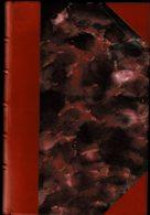 Biblio1-Marconnet Les Vignettes Postales De France Et Colonies Première édition 1897 Reluire. 431 Pages - Philately And Postal History
