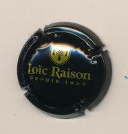 LOÏC RAISON - Kronkorken