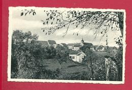 C.P. Furfooz =  Vue  Du  Village - Dinant