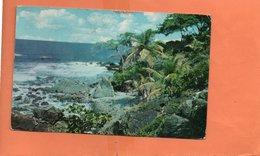 TRINIDAD ( ANTILLES )    Achat Immédiat - Trinidad