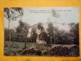 CLICHY-sous-Bois - Clichy Sous Bois
