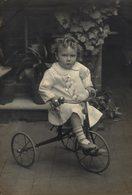 BICICLETA // BIKE. 13,5X9CM - Ciclismo