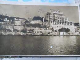 Gran Hotel Mediterraneo Mallorca - Palma De Mallorca