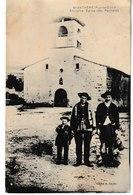 Puy De Dôme SAINT ANTHEME Ancienne église Des Pénitents (animation) - Autres Communes