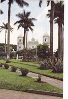 CPM COSTA RICA Iglesia De Naranjo Alajuela - Costa Rica