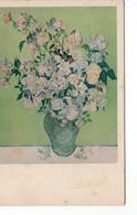 Zundert - Vincent Van Gogh - Serie 1 - Nr. 5 - Pays-Bas