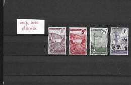 Colis Postaux - 1944-45 - Colis Postaux