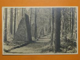#65244, Estonia, Rocca Al Mare Bei Reval, Used 1934 - Estonia