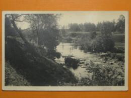 #65246, Estonia, Loksa, Used 1936 - Estonia