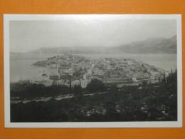 #66568, Croatia, Cavtat - Croazia