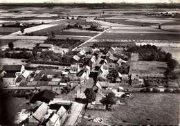 59] Nord > Autres Communes LORGIES  / BOURG  /LOT  3028 - Otros Municipios